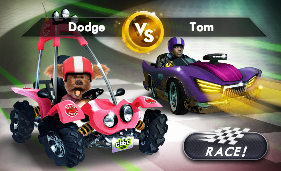 1_CBBC-Racer-vs-Screen