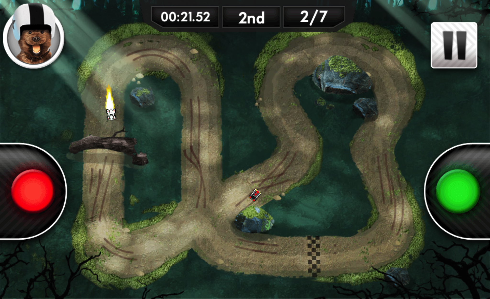 4_CBBC-Racer-iPad-Boost