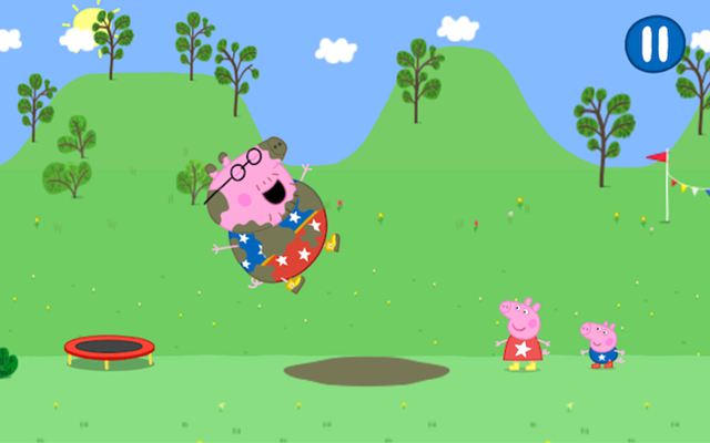 daddy_pig_puddle_jump_01_640x400