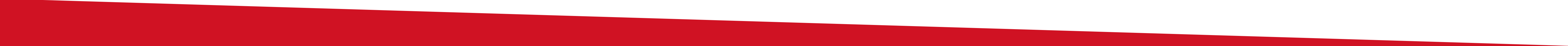 red_left