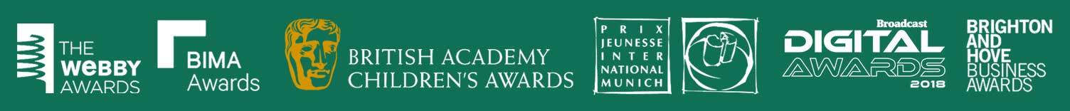awards_landscape