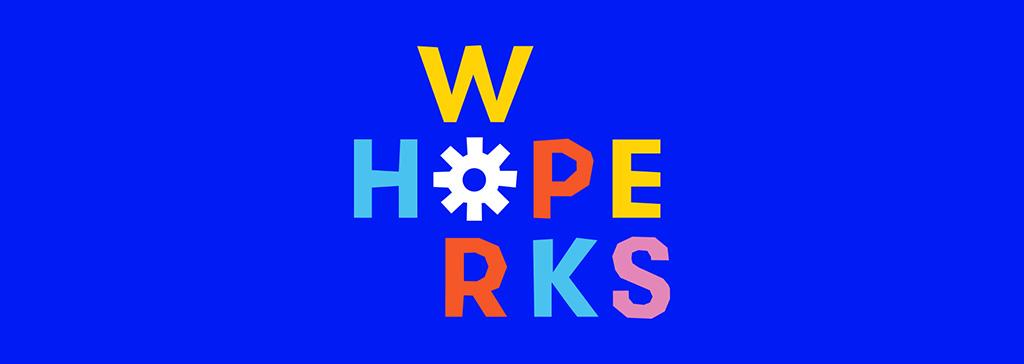 hopeworks_banner