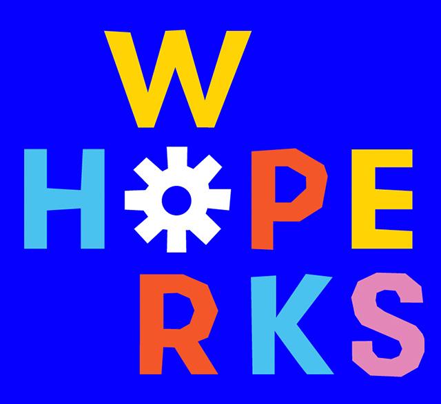 hopeworks_image_04