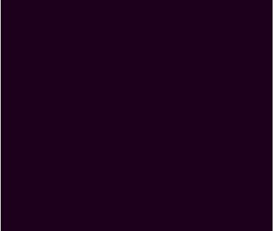 logo_block_03