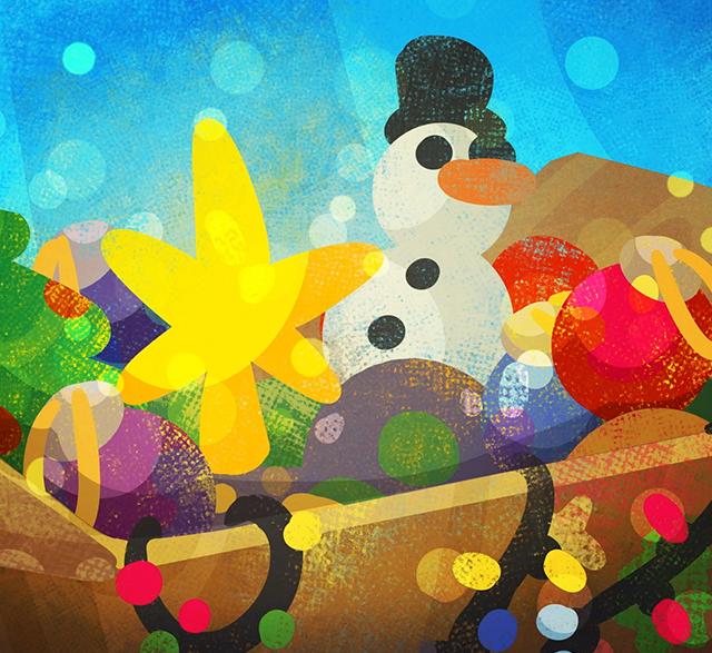 christmas_box_footer_01