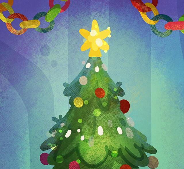 christmas_box_footer_05